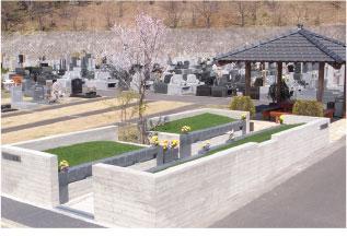 エンディングセンター桜葬 文音2